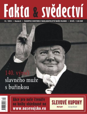 Sir Winston Leonard Spencer-Churchill   , Ďanovská, Zuzana